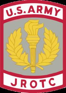 US-Army-JROTC