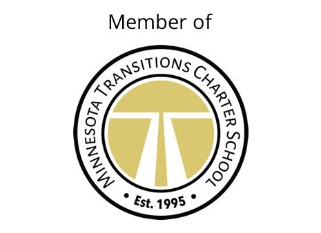 Minnesota Transitions Charter School