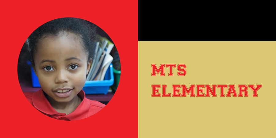 MTS Elementary Tour