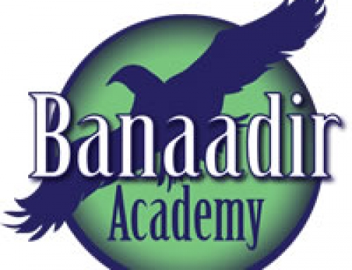 MTS Secondary & Banaadir Math and Science Academy Update