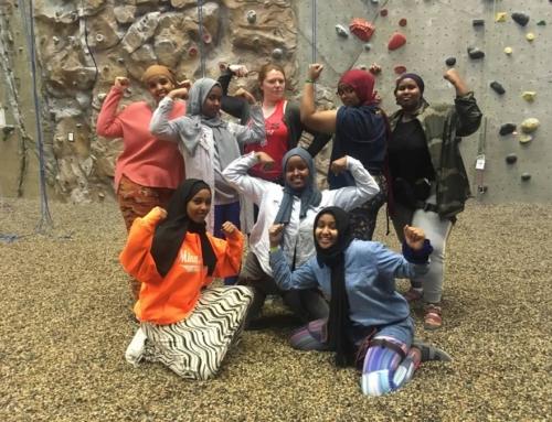 Academics and Amazing Experiences at Banaadir Academy