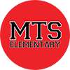 MTS Elementary Logo