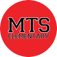MTS Elementary School