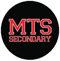 MTS Secondary School
