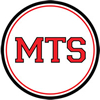 MTS Elementary and Secondary Logo