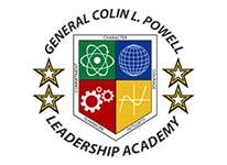 Colon Powell Leadership Academy