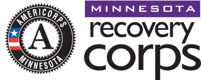 Minnesota Recovery Corps
