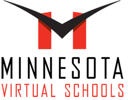 Minnesota Virtual Schools