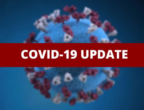 COVID-19 MTCS School Closing Update 3/15/2020