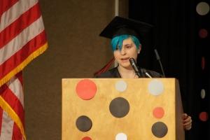Minnesota Virtual High School - Students & Families
