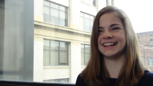 NBC's World of Dance Eva Igo and MN Virtual High School