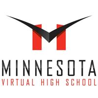Minnesota Virtual High School