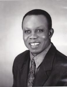 Emmanuel Obikwelu