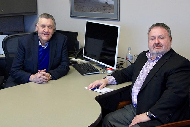 MTCS: Now a thriving success story