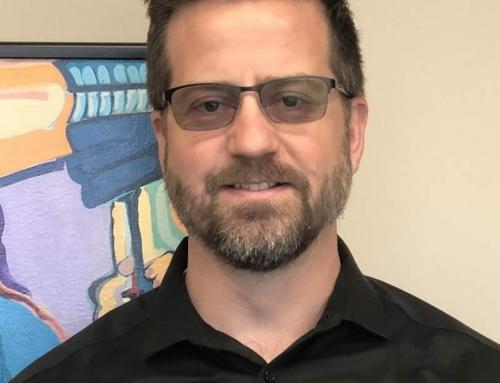 MTCS Has a NEW Superintendent