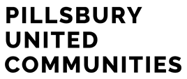 Pillsbury United Communities