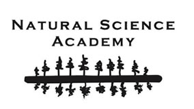 Natural Science Academy